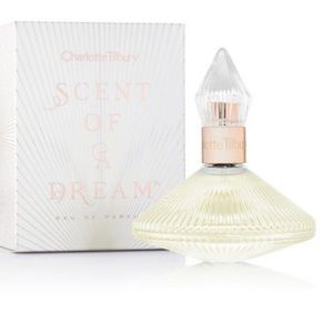 Scent of a Dream CHARLOTTE TILBURY